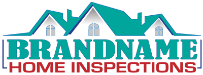 Brand Name Home Inspections