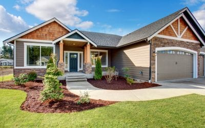 Options for Home Siding Materials