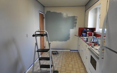 4 Safety Precautions for DIYers